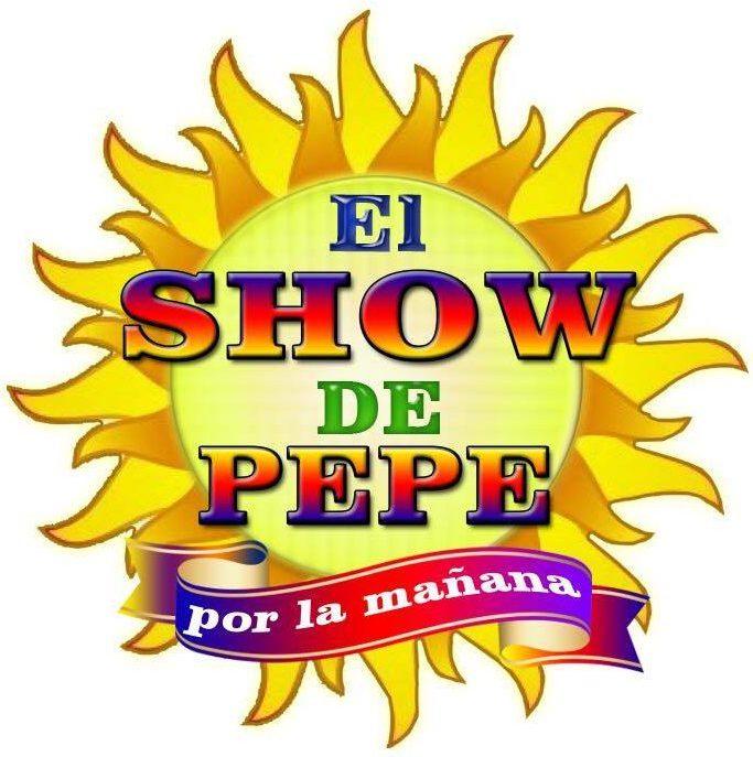 El Show de Pepe